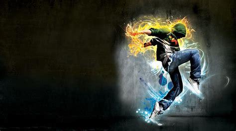 descaricare gratis facebook themes facebook style gallery hip hop dance 1080p wallpapers desktop wallpapers