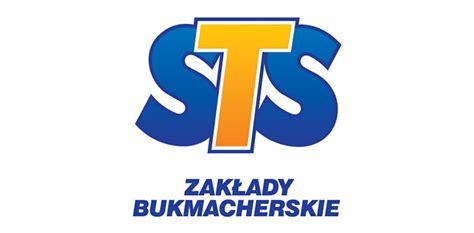 custom rubber sts large sts sponsorem futsal ekstraklasy legalny bukmacher