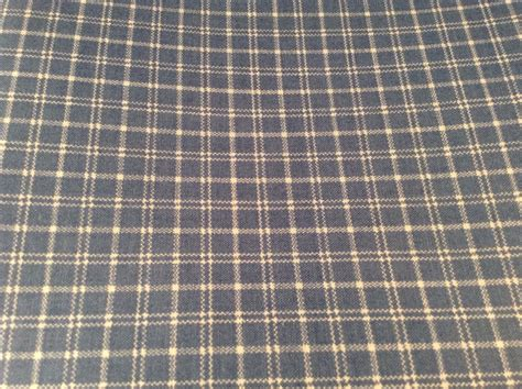 cranston fabric cranston print fabric by vip ebay