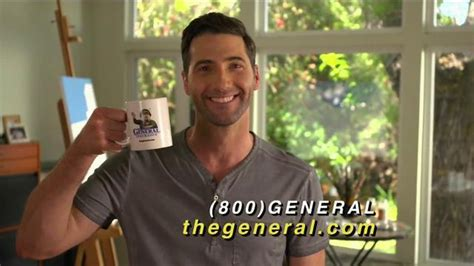 certapro commercial actress the general tv spot two kinds of people ispot tv
