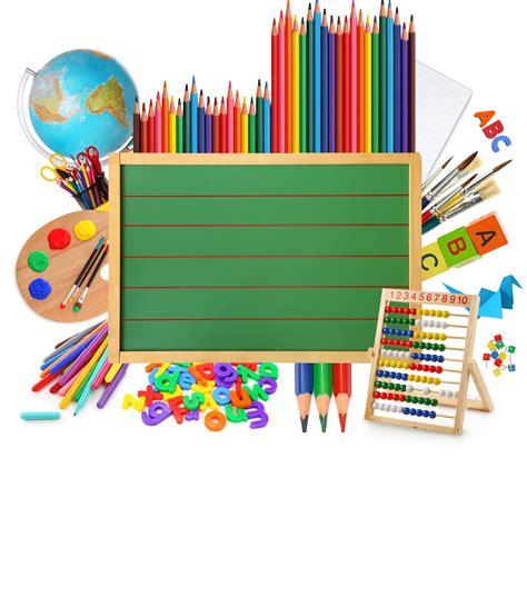 education primaria schools consider new discipline model kqen news radio