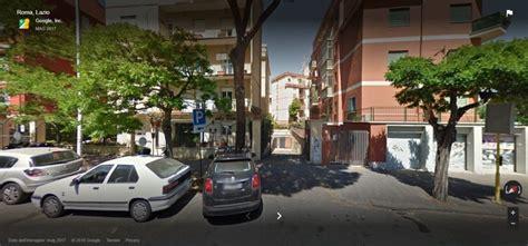 casa di cura villa giulia roma avo roma rsa villa tuscolana