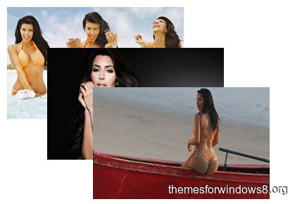 Celebrity Themes For Windows 8 1 | celebrities themes for windows 8 8 1