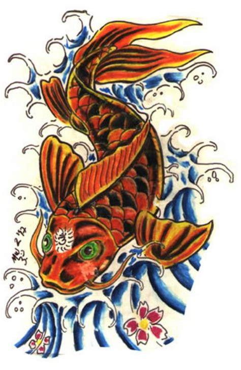 tattoo flash cd download free tattoo flash designs