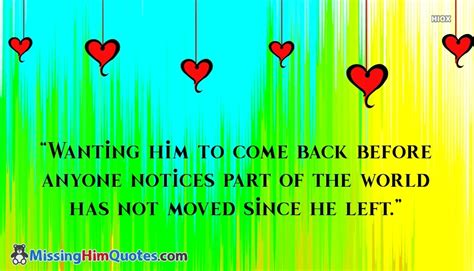 longing quotes images pictures