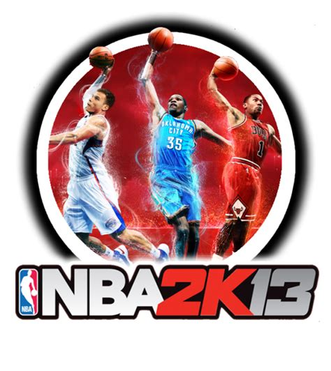 nba 2k12 apk nba 2k13 android apk iso psp for free