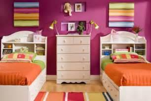 Twins Bedroom Pics Photos Popular Twin Bed Bedroom Design Ideas For