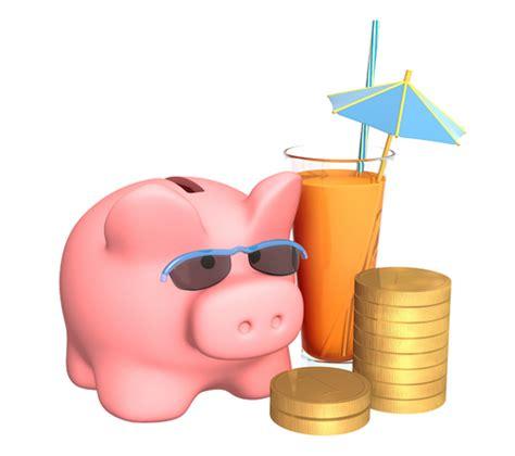 promozioni banche promozioni estive per prestiti personali prestiti italiani