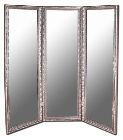 17 best ideas about tri fold mirror on pinterest 17 best ideas about tri fold mirror on pinterest
