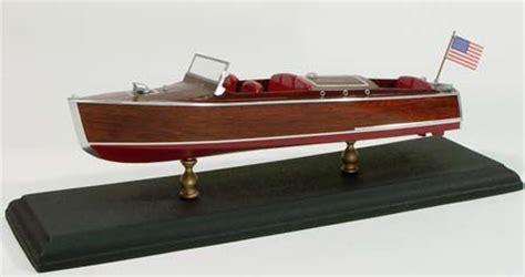 chris craft boats origin carollza wooden speed boat kits uk