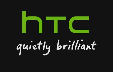 htc logo themes htc logo logospike com famous and free vector logos