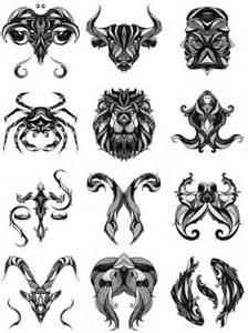 Tattoos designs click for details taurus taurus photo 25651485 fanpop