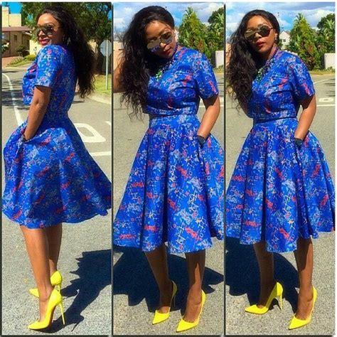 beautiful ankara styles on bella naija ankara styles beautiful newhairstylesformen2014 com
