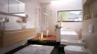 badezimmer badezimmer spiegelschrank rabatte bis 70 westwing