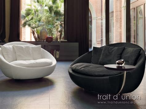poltrone e sofa carpi awesome divani e divani modena contemporary