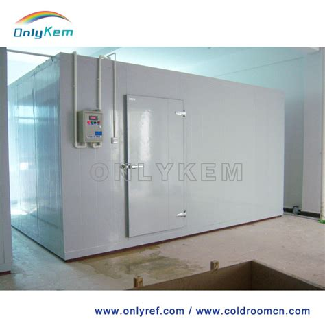 small freezer for room refrigeration small cold room freezer unit buy refrigeration freezer unit small cold room cold