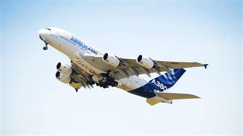 plane crash plane crashes latest news photos videos wired