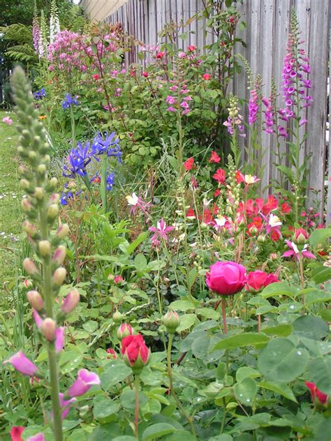 better home and garden design software free 100 better home and garden design software free pro