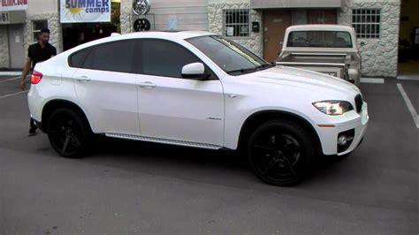 x6 bmw wheels 877 544 8473 22 quot inch kmc km685 district wheels 2013 bmw