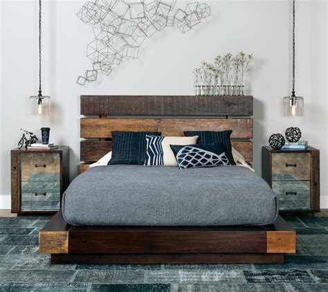 sustainably stylish iggy bed bedroom
