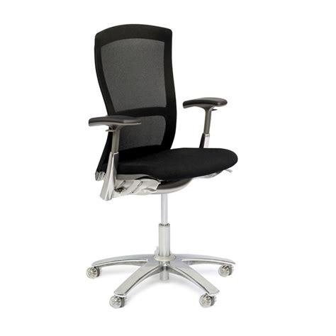 fauteuil bureau knoll upload im vignette fauteuil bureau noir knoll formway design silvera 03 jpg