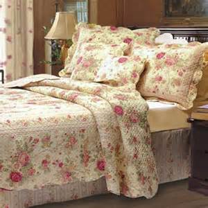 country cottage bedding cottage bed sets comforters