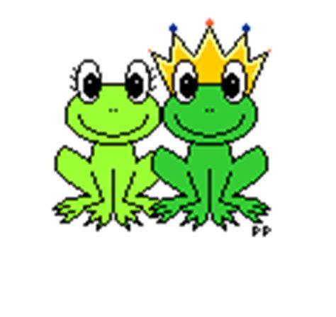 imagenes de ranas animadas navideñas imagenes animadas de ranas gifs animados de animales gt ranas