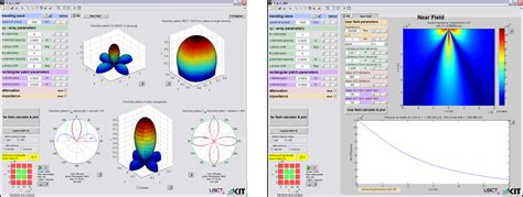 Home Design Software Ratings by Transducer Array Calculation Tac Gui File Exchange