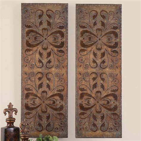 decor wall panels decorative wood panels wall decor specs price release