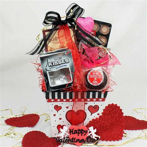 gift for valentines together 9 money saving ideas for valentine s day gifts