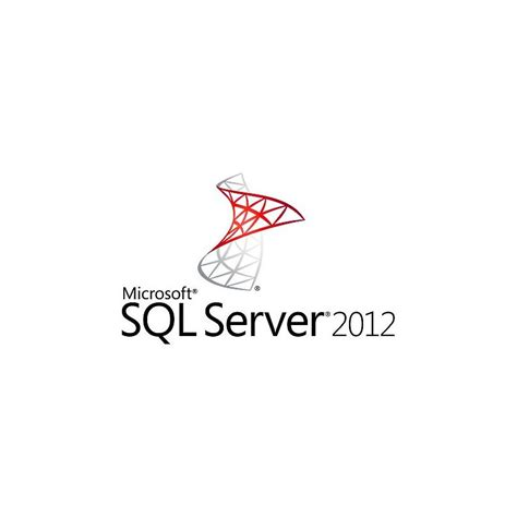 Microsoft Sql Server Enterprise microsoft sql server 2012 enterprise 2 tekgia