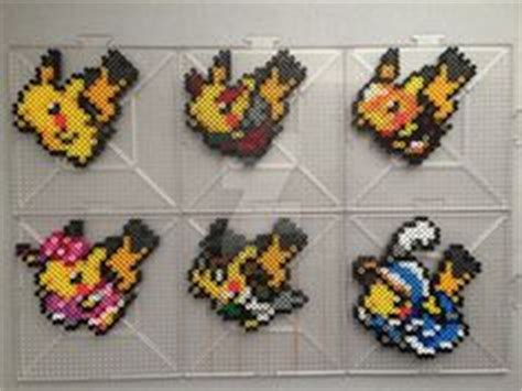quizup pattern 1000 images about pokemon pixel art on pinterest