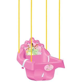 disney swing disney princess toddler swing toys games outdoor