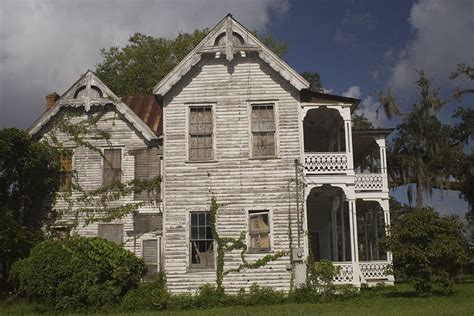 abandoned victorian victorian houses in brooksville florida new style for