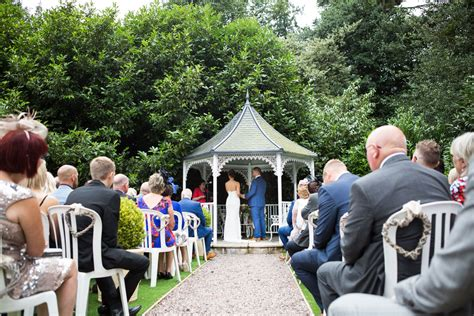 outdoor wedding venues east uk 2 pendrell exclusive use country house wedding venue