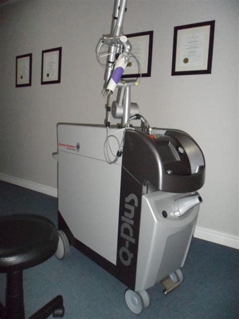 barrie tattoo removal the removal place downtown barrie business