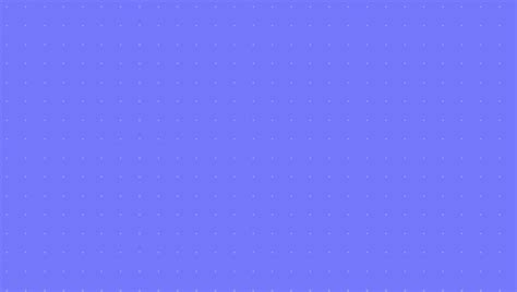 background pattern with css 28 css background patterns