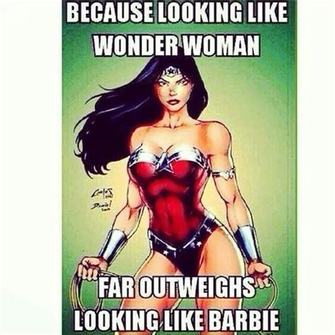 Woman Lifting Weights Meme - best 25 beast mode ideas on pinterest beast mode quotes