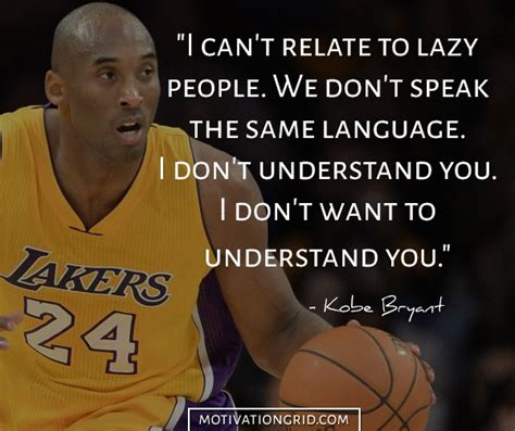 I An Mba But Don T Want To Manage by 25 Bryant Quotes About Living Like A Chion