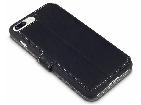 covert ultraslim bookcase iphone    hoesje
