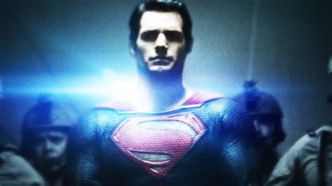 youtube film kiamat 2013 man of steel trailer 2 superman 2013 movie official hd