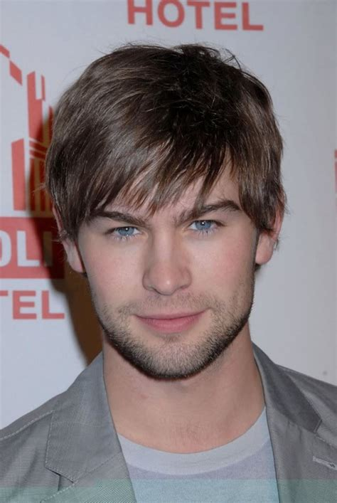 guy haircuts that cover forehead 80 cool enough side swept hairstyle for men