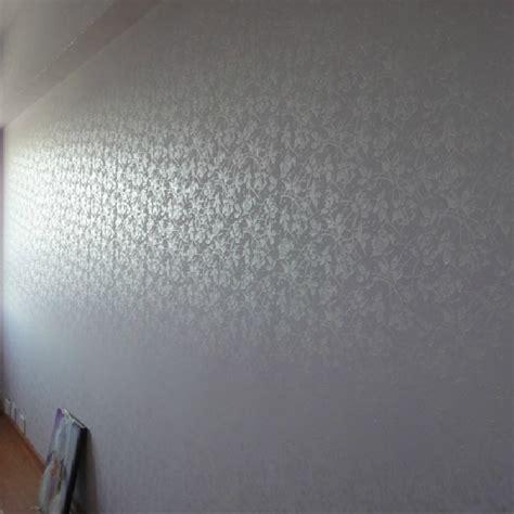 texture pattern paint roller 15cm empaistic pattern rubber paint roller machine wall