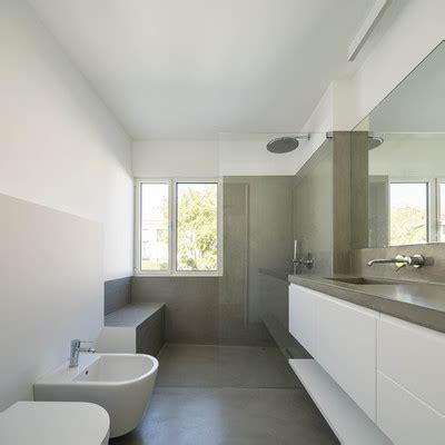 pavimenti in resina udine rivestire pavimenti con cemento resina avilla udine