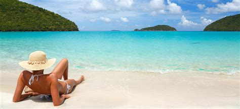 off property caribbean resort tours and excursions at hilton caribbean hotels resorts