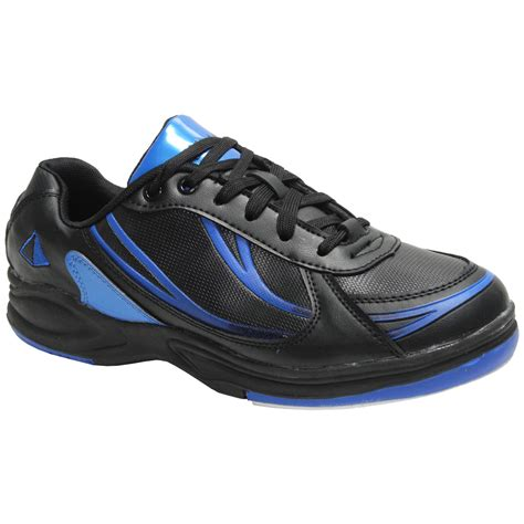 house bowling shoes bowling shoes 28 images s path sport bowling shoe black black pyramid bowling