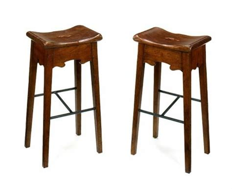 Tuscan Kitchen Counter Stools by Tuscan Bar Stools Wtc Kitchen Bath