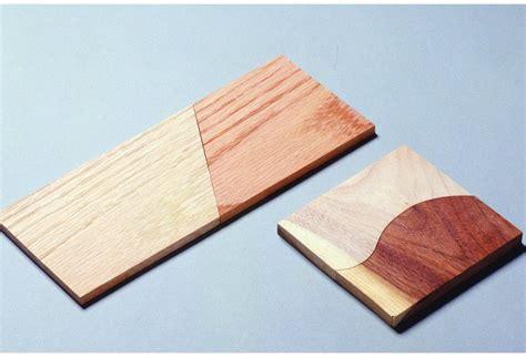 How To Lighten Dark Stained Wood Furniture Mycoffeepot Org