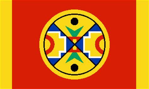 mikmaq tribal tattoos oglala sioux photos oglala sioux pictures oglala sioux