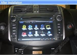 Toyota Rav4 Gps Navigation System Rav4 Gps Toyota Rav4 Dvd Player Rav4 Navigation System